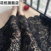 lace Black 65 cm wide and 1.4 m long, black 1.5 m wide and 1.4 m long, white 1.5 m wide and 2.8 m long, white 65 cm wide and 1.4 m long, black 1.5 m wide and 2.8 m long, white 1.5 m wide and 1.4 m long, 60 yuan, black 65 cm wide and 2.8 m long, white 65 cm wide and 2.8 m long Other / other yMl9u