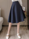 Cosplay women's wear jacket goods in stock Over 14 years old Blue, apricot comic S,XL,XXL,L,M