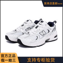 Running shoes 35,36,37,38,39,40,41,42,43,44 For men and women Shock absorption, anti-skid, wear-resistant, breathable, lightweight Leisure walking Frenulum Autumn 2020 Trail, road, runway no Sports Life Series Mesh rubber Sequins