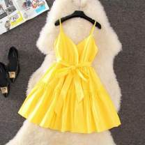 Work uniform / school uniform / business uniform customization White, yellow, red, black S,M,L,XL other