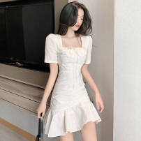 Outdoor casual suit Tagkita / she and others female 51-100 yuan Spring 2021