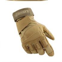 glove other currency S,M,L,XL Mitten juvenile friend WM2222 Other brands