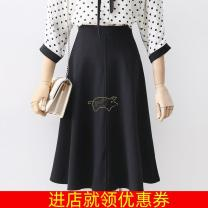Cosplay women's wear Other women's wear goods in stock Over 14 years old Seven days no reason to return, black, apricot Animation, original S,M,L,XL