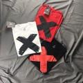 T-shirt M,L,XL,2XL Short sleeve easy Regular cotton 96% and above AJ