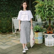 Lolita / soft girl / dress Other Decor S,M,L