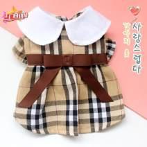 Dress Winter 2016 Classic plaid skirt S - about 4-6 kg, XL - about 14-18 kg, L - about 10-12 kg, M - about 7-8 kg, XS - about 2-3 kg