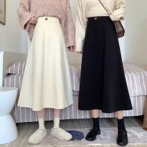 Yoga clothes S,M,L,XL Black, beige male Other Set (two piece set) children polyester fiber