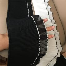 lace Straighten and measure white half meter = 50 cm in length , Straightening measure black half meter = 50 cm in length , White 80 cm , White 90cm , Black 130 cm Other / other