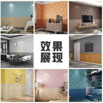 Wall stickers PVC Three dimensional Wall Sticker Waterproof wall sticker Zhang a living room Others other European style Dirun 1575832796 Shanghai Chinese Mainland Shanghai large