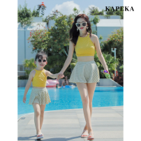 Family clothes for parents and children M,L,XL,XXL kapeka nz Women's 20323-5, girls' 20617-5