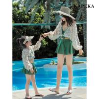 Family clothes for parents and children M,L,XL,XXL,3XL kapeka nz Children 20613-1, women 20402-1 20402‖20613