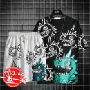 pizex male Other / other See the details See the details Under 50 yuan See the details 5XL (210-250), m (90-110), l (110-130), XL (130-150), XXL (150-170), 3XL (170-190), 4XL (190-210) routine Cotton liner