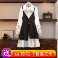 Cosplay women's wear jacket goods in stock Over 14 years old suit comic M. L, XL, large, XS, s