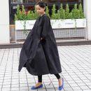 Parent child fashion Khaki, black other female Other / other S,M,L,XL See description Solid color B166 Cotton 100% 12 months