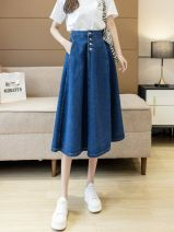 Other outdoor clothing Other / other female Y-960 See description S. M, l, XL, one size fits all Picture color skirt, picture color top 526 51-100 yuan other