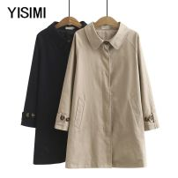 Other outdoor clothing Other / other female Y19287 See description 40. 4XL, 2XL, 3XL, the size is too large, please refer to the chest size selection Black, Khaki 101-200 yuan
