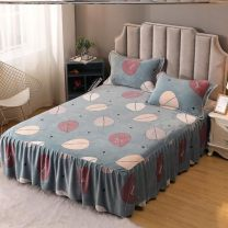 Bed skirt Others Other / other Others Qualified products