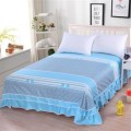 Bed cover 1.5m bed] 230x250cm, 1.8m bed] 265x265cm, 2.0m bed] 265x265cm Plants and flowers Other / other Polypropylene fiber