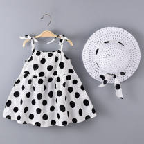 Family clothes for parents and children 73 is suitable for height about 70cm, 80 is suitable for height about 80cm, 90 is suitable for height about 90cm, 100 is suitable for height about 100cm Jiajia Beibei