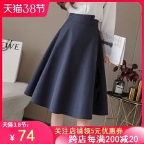 Yoga clothes S,M,L,XL,XXL Apricot, blue, apricot yl6708 (short), black yl6708 (short), black 9567, blue yl6708 (short), apricot 9567 female Other / other other currency Spring and summer No chest pads db20193790643 polyester fiber other Cardigan Sleeveless Ninth pants