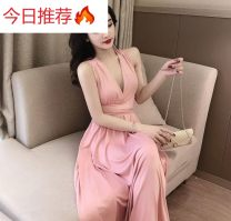 Other outdoor clothing Other / other female other Average size Pink, black, collect and purchase first Under 50 yuan U.S.A