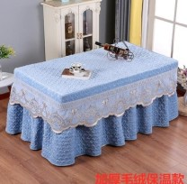 Microwave oven cover / microwave oven cover / microwave oven dust cover cloth Simple and modern W810254991 Chinese Mainland