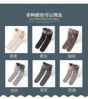 trousers Other / other female 48cm,52cm,59cm,66cm Dark gray, cream white, coffee, army green, khaki, light gray, dark green, sky blue, ginger, peacock blue, treasure blue, black, chocolate trousers Combat trousers Three, four, five, six