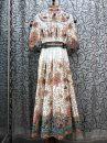Dress Other Decor S,M,L V-neck