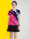 Badminton wear For both men and women Cool talk Football suit Adult 120 sets M,L,XL,XXL,XXXL
