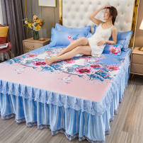 Coat / suit cover 1 1 1.2x2.0m bed (1 pillow case for free), 1.5x2.0m bed (2 pillow cases for free), 1.8x2.0m bed (2 pillow cases for free), 1.8x2.2m bed (2 pillow cases for free), 2.0x2.2m bed (2 pillow cases for free), 0.9x2.0m bed (1 pillow case for free)