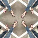 Sandals three hundred and fifty-three billion six hundred and thirty-seven million three hundred and eighty-three thousand nine hundred and forty daily