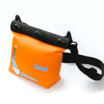 The single shoulder bag China For men and women One hundred and sixty-eight Tteoobl / tbiler L-619C Spring 2013 River tracing and Drifting Tourism