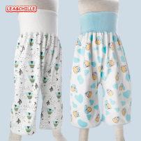 Cloth diaper Lea & chille [suitable for 0-4 years old] [suitable for 4-8 years old] Freshmen 1 month 2 months 3 months 4 months 5 months 6 months 7 months 8 months 9 months 10 months 11 months 12 months Diaper pants 6KG-11KG 11kg-15kg 7Kg-12Kg 5KG-8KG 7KG-11KG