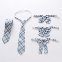 Bow tie No tie, tie, flower, double tie, hand tie