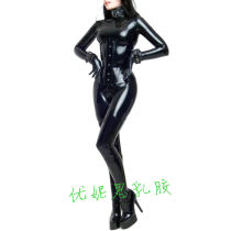 Body shaping suit Other / other Bag hands and feet with five finger Garter false milk XS S M L XL XXL