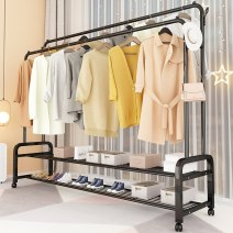 coat hanger 1 other Independent brand wz-1231 public See size for details bedroom like a breath of fresh air Korean style no adult
