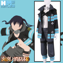 Cosplay women's wear suit Customized Over 14 years old Animation, games 50. M, s, XL, XXL, customized Japan