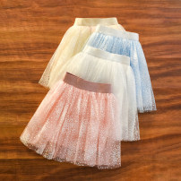 skirt Suitable for height 100-110cm (sign Size 110), suitable for height 110-120cm (sign Size 120), suitable for height 120-130cm (sign Size 130), suitable for height 130-140cm (sign size 140), suitable for height 140-150cm (sign size 150), suitable for height 150-160cm (sign size 160) Other / other