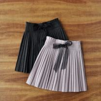 skirt Suitable for height 105-115cm (sign Size 110), suitable for height 115-125cm (sign Size 120), suitable for height 125-135cm (sign Size 130), suitable for height 135-145cm (sign size 140), suitable for height 145-155cm (sign size 150), suitable for height 155-160cm (sign size 160) Other / other