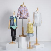 Fashion model Jiangsu Province Benika Support structure Disassembly Set one, set two, set three, set four