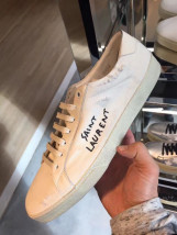 canvas shoe Other / other Low Gang Off white 35 36 37 38 39 Winter 2017 Frenulum Korean version rubber Graffiti Youth (18-40 years old) Adhesive technology