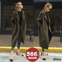 woolen coat Fall 2017 XS S M L Black camel army green off white wool 91% (including) - 95% (excluding) have more cash than can be accounted for commute