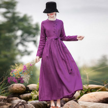 Outdoor casual clothes Tagkita / she and others female Purple, orange 101-200 yuan XXL, s suggests less than 100 kg, m suggests 100-110 kg, l suggests 110-120 kg, XL suggests 120-130 kg, XXL suggests 130-155 kg other
