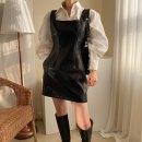 Casual suit Winter 2016 Skirt M, skirt s, shirt Average size polyester fiber