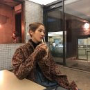 short coat Autumn of 2018 Average size Picture color Long sleeves routine routine singleton  easy Versatile routine square neck Single breasted