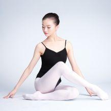 Ballet accessories See description 80D - white - 2XL 80D - meat color - 2XL 90d - white - XL 80D - meat color - XL 90d - Black - XL 80D - Black - 2XL 80D - white - XL 90d - white - 2XL 90d - meat color - 2XL 90d - meat color - XL 80D - Black - XL 90d - Black - 2XL Socks Adult dance socks other