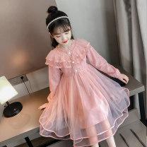 Dress Sequin bag blue, 05 Skirt Pink, 05 Skirt Blue, Sequin bag pink female Other / other 140cm (suitable for height 130cm), 150cm (suitable for height 140cm), 160cm (suitable for height 150cm), 110cm (suitable for height 100cm), 120cm (suitable for height 110cm), 130cm (suitable for height 120cm)
