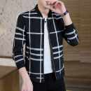 Jacket Tagkita / she and others other Navy, light grey, black M,L,XL,2XL,3XL easy Other leisure summer