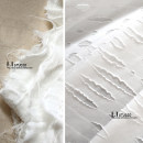 Fabric / fabric / handmade DIY fabric cotton White (45cm price, buy more but not cut) black (45cm price, buy more but not cut) black sample (11 * 11cm) white sample (11 * 11cm) Loose shear piece Others other clothing Others 81% (inclusive) - 90% (inclusive)