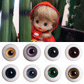 BJD doll zone Eyes other Over 14 years old goods in stock